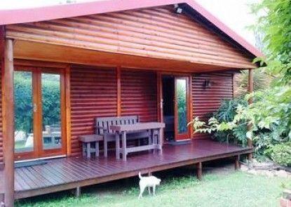 Pine Tree Lodge