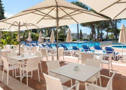 Pinhal da Marina Apartamentos Turisticos