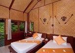 Pesan Kamar Standard Bungalow di Pinnacle Samui Resort
