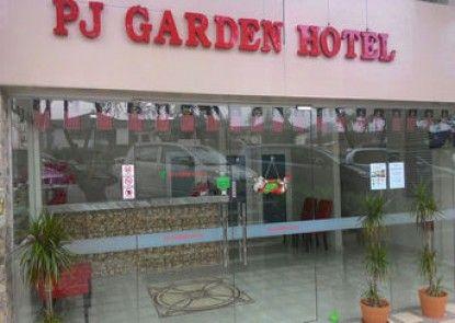 PJ Garden Hotel