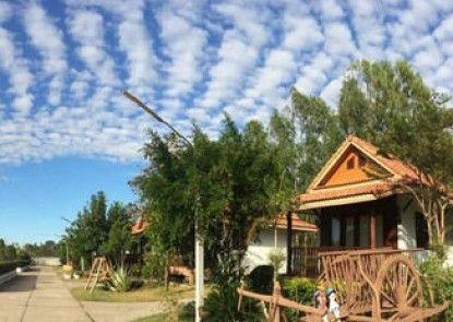 Plaifah Resort