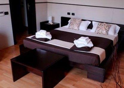 Plana Resort