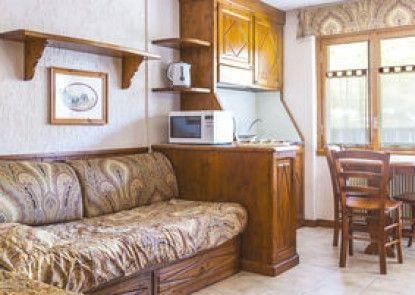 Planibel Residence