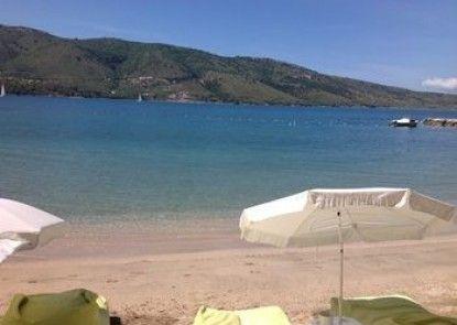 Plataria Beach Hotel