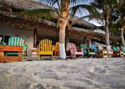 Playa Plana Hotel