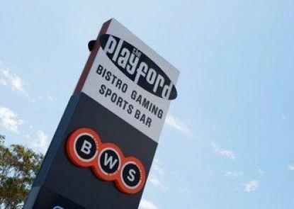 Playford Tavern