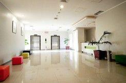 Plaza Hotel Glodok