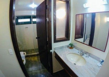 Plaza Inn Condomínio Week Inn