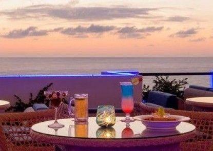 Plaza Pelicanos Grand Beach Resort - All Inclusive