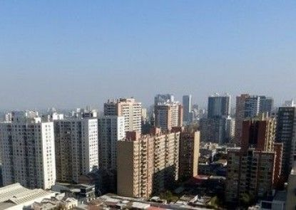 Plaza San Isidro Apartments