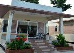 Pesan Kamar Standard Double Room di Pleai ta lea Resort Chaolao Beach
