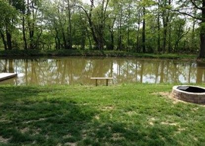 Pleasant Grove Farm