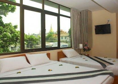 Pleasant View Hotel