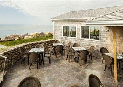 Pleasant View Inn