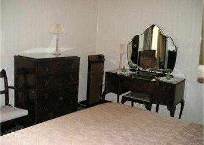 Pleasington Suites