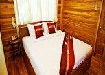 Pesan Kamar Kamar Double Superior di P.N. Gold Resort