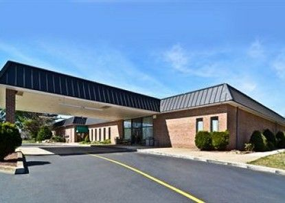 Pocono Resort Conference Center