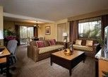 Pesan Kamar King Casita di Pointe Hilton Squaw Peak Resort