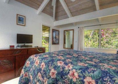Poipu Crater Resort