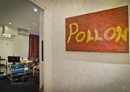 Pollon Inn Sanremo