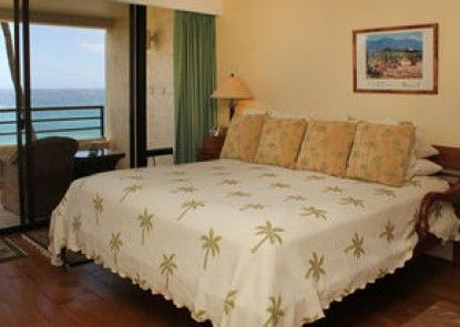 Polo Beach Club, A Destination Residence