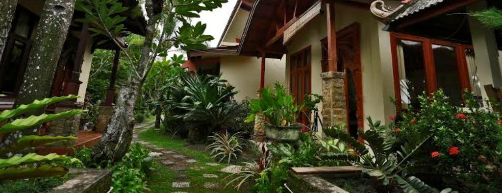 Casa Beach Hotel Belitung, Belitung