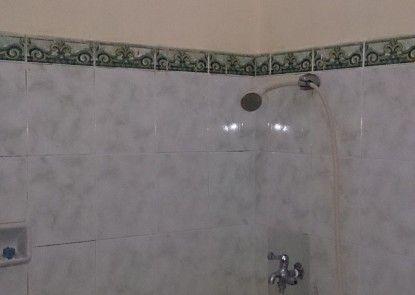 Pondok 828 Guest House
