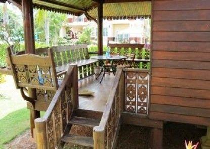 Pongsin Resort & Restaurant