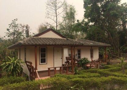 Poon Resort
