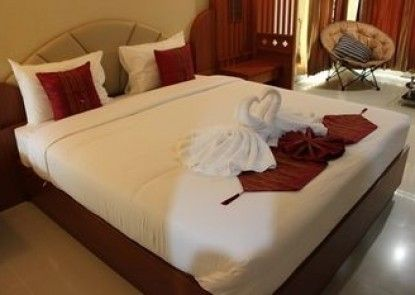 PoonSook Resident Hotel