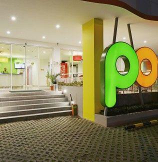POP! Hotel Malioboro - Yogyakarta