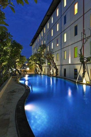 Hardys Hotel Singaraja, Buleleng