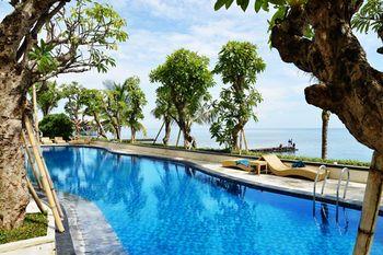 Singaraja Hotel Bali, Buleleng