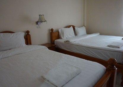 Pornnarumirt Hotel