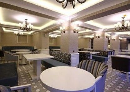 Porsuk Thermal Boutique Hotel - Boutique Class