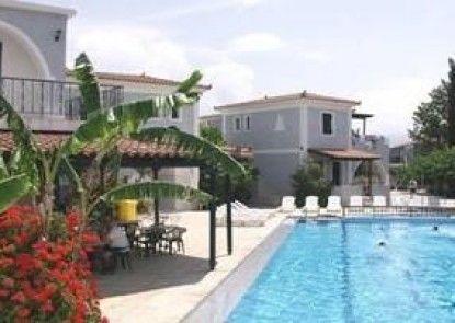 Portego Hotel