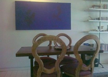 Portico D\'Ottavia Luxury & Home Philosophy