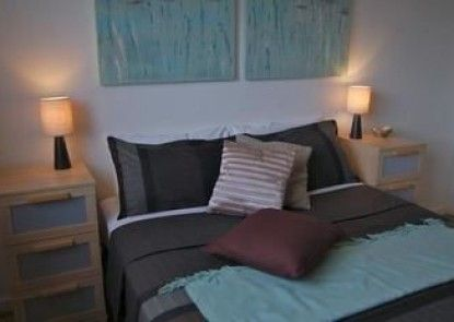 Port Lincoln Holiday Apartments