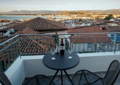 Porto Bello Design Hotel