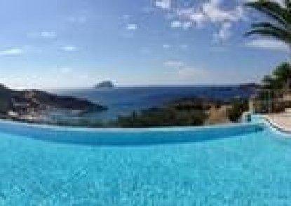 Porto Delfino Hotel Bungalows