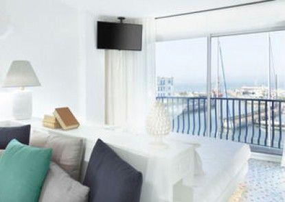 Portoverde Beach Apartments