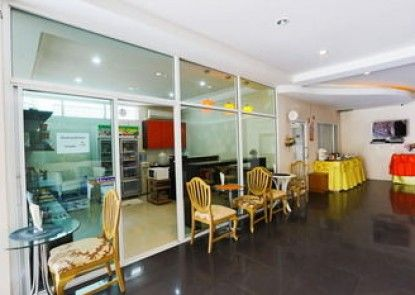 Portrait Residence Pranburi