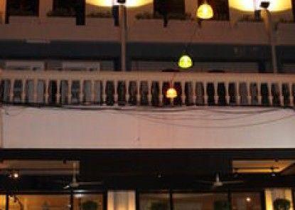 Poseidon Boutique Hotel