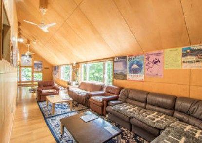 Potato Lodge Niseko