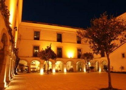 Pousada de Sagres - Charming Hotel