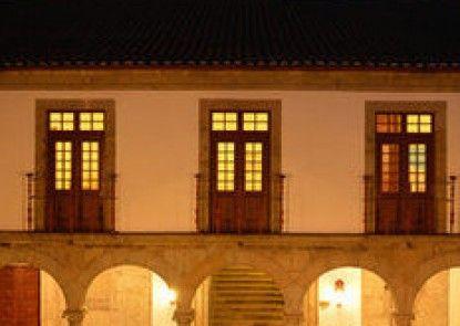 Pousada Mosteiro de Guimarães - Monument Hotel