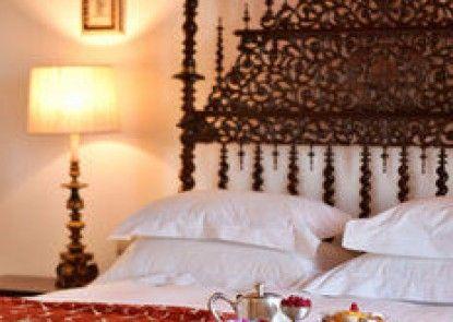 Pousada Castelo de Estremoz - Historic Hotel