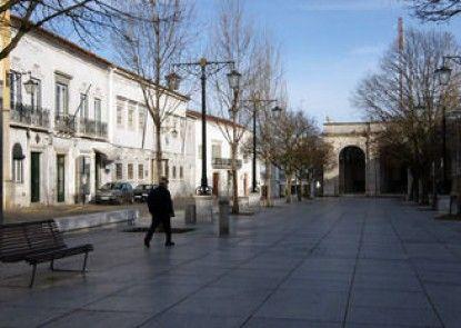 Pousada Convento de Beja - Historic Hotel