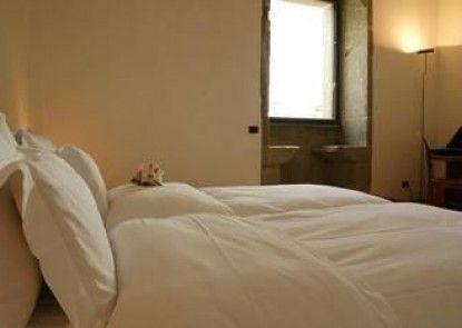 Pousada Mosteiro de Amares - Monument Hotel & SLH