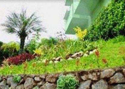 Pousada Parque das Flores